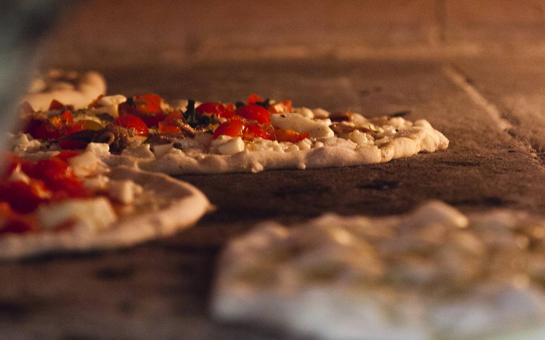 pizza nettuno rapallo